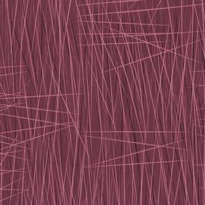 merlot  wine steppe
