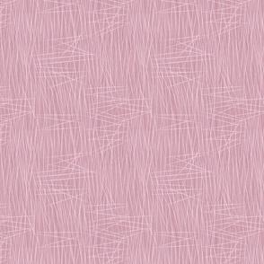 purple_rose-steppe