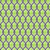 Rchain-link-diamonds-green_shop_thumb