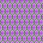 Rchain-link-diamonds-purple_shop_thumb
