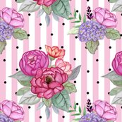 Rwatercolour-floral-on-pink-stripes-and-polka-dots_shop_thumb