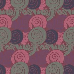 Flores | Flowers #V3