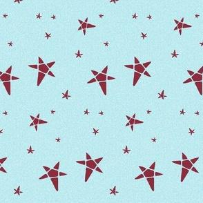 Estrellas   Stars #V3