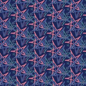 Estrellas | Stars #V2