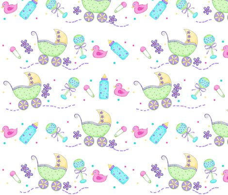 Baby_buggy_white_large_shop_preview