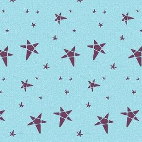Estrellas | Stars #I3