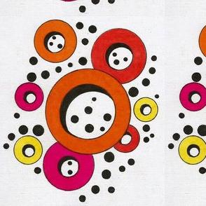 circles-ed