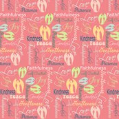Rfruit-of-the-spirit-angels-pink_shop_thumb