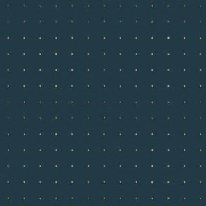 dot dot. 1
