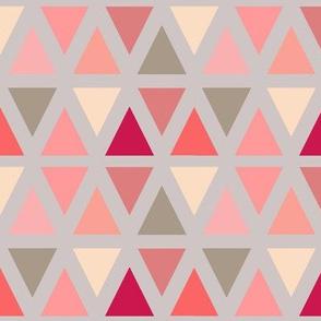 texture031