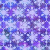 Rrbrookepurplefishrainbow_fabric_shop_thumb