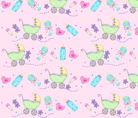 Rbaby-buggy-pink-large_shop_preview