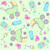 Rbaby-buggy-green-small-nondirectional_shop_thumb
