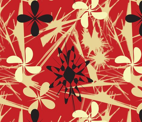 Rgeo-flowers-red-and-black-2_shop_preview