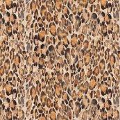 Rleopard-print-v3_shop_thumb