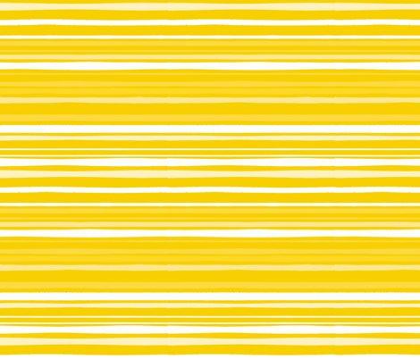 Rryellowmandala-stripes_shop_preview