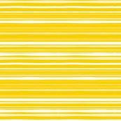 Rryellowmandala-stripes_shop_thumb