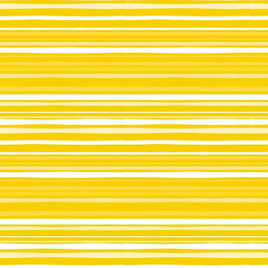 Yellow Stripes [YPC]