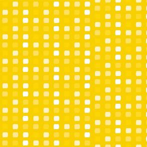 Yellow Squares [YPC]