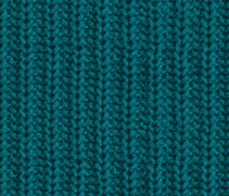 Teal-sweater-texture_shop_preview