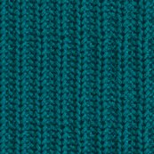 Teal-sweater-texture_shop_thumb