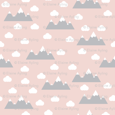 Rlight-pink-clouds-and-mountains-01_preview