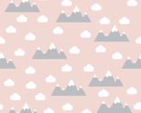 Rlight-pink-clouds-and-mountains-01_thumb