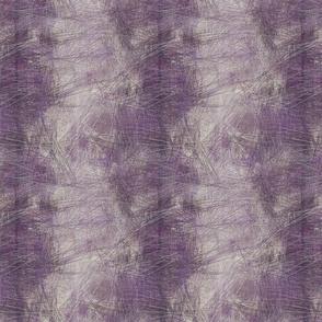 purple_orchid_landscape
