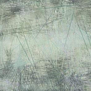 landscape-aqua pistachio