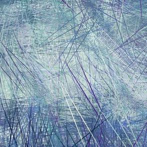 blue_distressed landscape