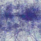 Ppl_blue_landscape_shop_thumb