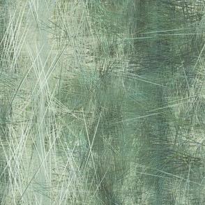 landscape_pistachio-abstract