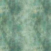 landscape-pistachio green