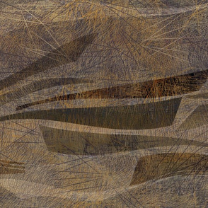 boats_plum_brown