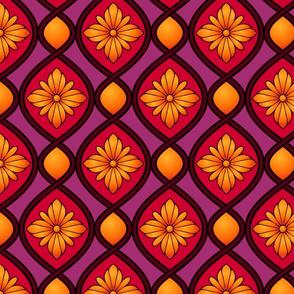 patternie 2