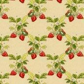 Rstrawberry_shop_thumb
