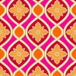 patternie