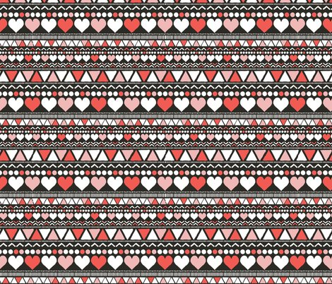 Rrrrspoonflower-folk-pattern-pinks_shop_preview
