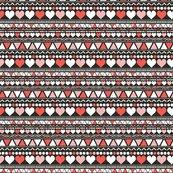 Rrrrspoonflower-folk-pattern-pinks_shop_thumb