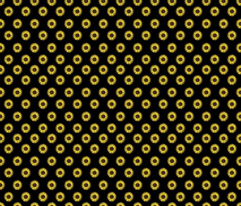 Rsunflower-tile-black_shop_preview