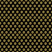 Rsunflower-tile-black_shop_thumb