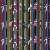 Line_up_2_manuka_stripe_line_up_scale_shop_thumb