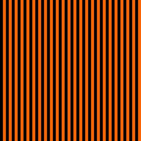 Rorange_stripes_black_6_to_inch_shop_preview