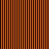 Rorange_stripes_black_6_to_inch_shop_thumb