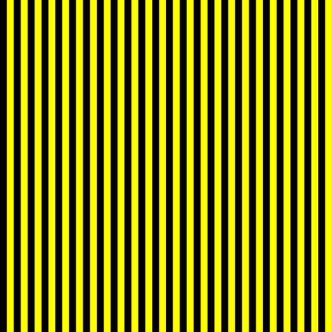 Ryellow_stripes_black_6_to_inch_shop_preview