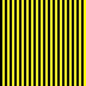 Ryellow_stripes_black_6_to_inch_shop_thumb