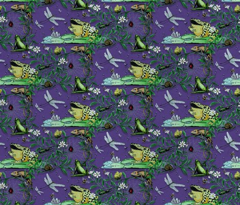 Rsusan-s-lizard_frog_purple_spoonflower_shop_preview