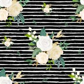 Rbrooklyn-rose-black-with-white-stripes_shop_thumb