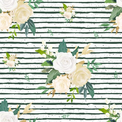 Rbrooklyn_rose_green_stripes_shop_preview