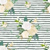 Rbrooklyn_rose_green_stripes_shop_thumb